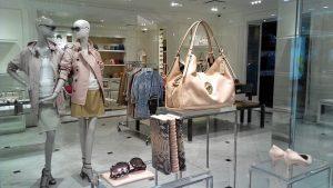 Coach Handbag Outlet