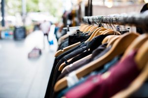 Advantages Of Ordering Organic Clothing Online