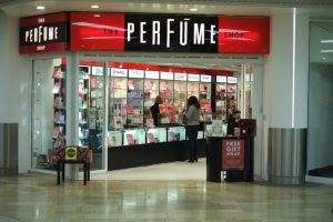 Discount Perfume Outlets – The Fundamentals