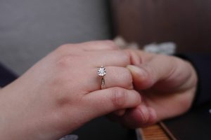The Coming Engagement Ring Trends of 2020