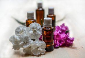 5 Good Reasons to Use Essential Oils