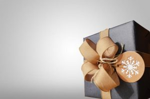 How to Pick Out the Best Gift Box For Any Occasion