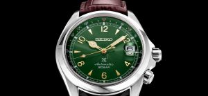 Learn About The Certification Of Seiko Prospex Watches